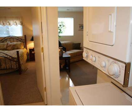 1 Bed - Jefferson Trace at 2506 Atwell Dr in Richmond VA is a Apartment