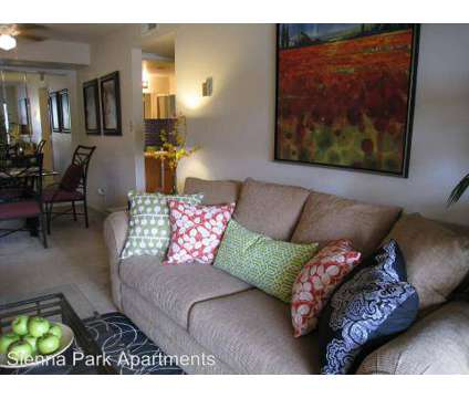 2 Beds - Sienna Park at 6444 North 67th Ave in Glendale AZ is a Apartment