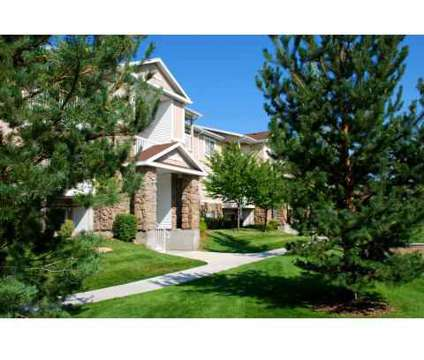1 Bed - Fairview Crossing at 8519 W Fairview Avenue in Boise ID is a Apartment