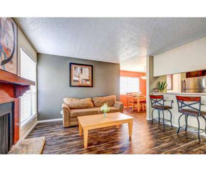 1 Bed - OakStone at 2600 Ne Loop 410 in San Antonio TX is a Apartment