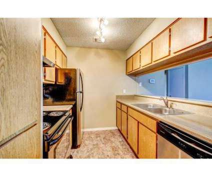 2 Beds - OakStone at 2600 Ne Loop 410 in San Antonio TX is a Apartment