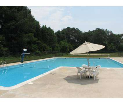 2 Beds - Tide Mill at 623 Edgewater Drive in Salisbury MD is a Apartment