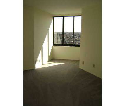 1 Bed - The Greenhouse Apartments at 150 Huntington Ave in Boston MA is a Apartment