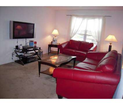 Studio - Harbor Club at 26 Cheswold Blvd Apartment 2a in Newark DE is a Apartment