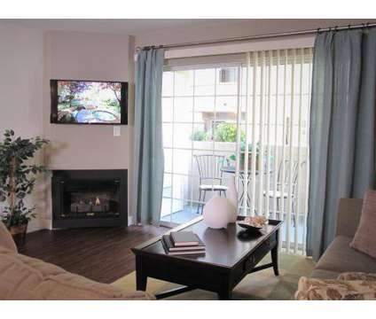 2 Beds - Park Regency at 3128 Oak Rd in Walnut Creek CA is a Apartment