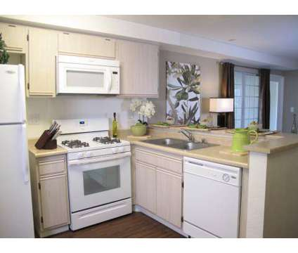 2 Beds - Park Regency Apartments at 3128 Oak Rd in Walnut Creek CA is a Apartment