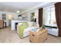 2 Beds - Park Regency Apartments