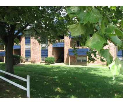 1 Bed - Pine Lake Apts at 101 Pinehurst Dr 1 in Florence KY is a Apartment