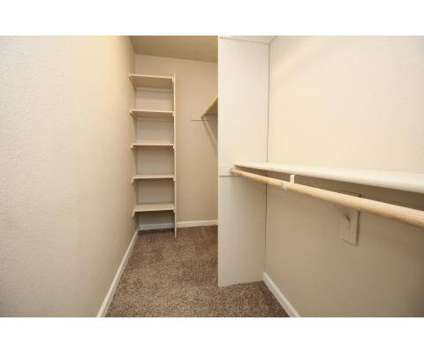 1 Bed - The Villas at Fair Oaks at 2233 Fair Oaks Boulevard in Sacramento CA is a Apartment