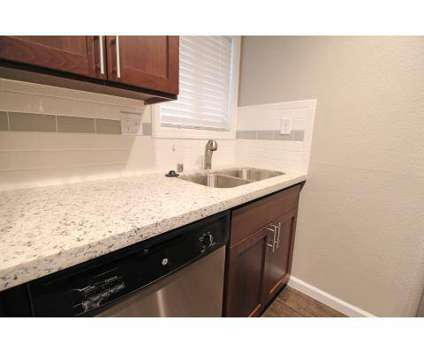 2 Beds - The Villas at Fair Oaks at 2233 Fair Oaks Boulevard in Sacramento CA is a Apartment