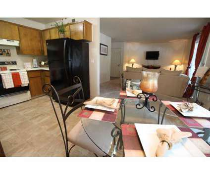 1 Bed - Park Knolls at 1100 Pedras Rd in Turlock CA is a Apartment