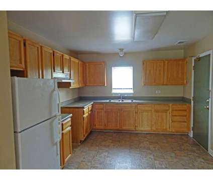 1 Bed - Humboldt Ridge at 1816 N St Louis in Chicago IL is a Apartment