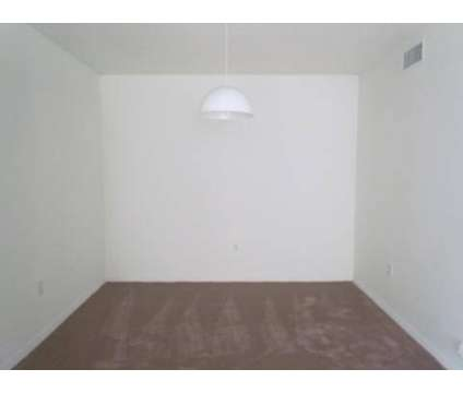3 Beds - Cross Keys at 1996 Sw 81st Avenue in North Lauderdale FL is a Apartment