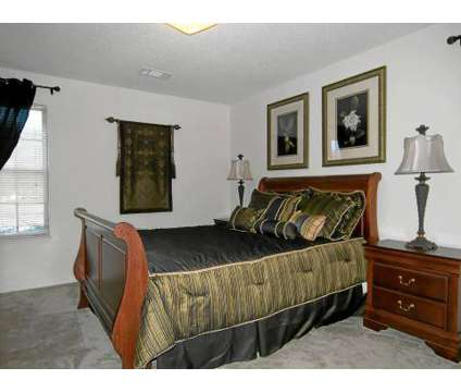 3 Beds - Civic Center East at 4744 W.e Ross Parkway in Southaven MS is a Apartment