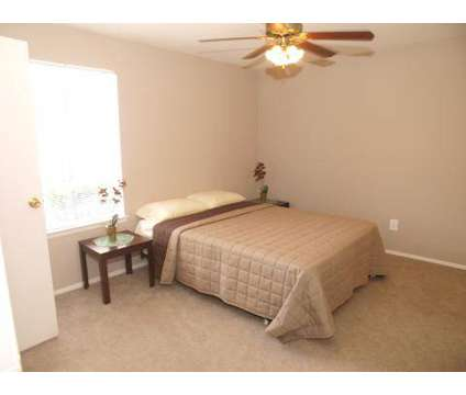 2 Beds - Villa Nueva at 5300 West Gulf Bank in Houston TX is a Apartment