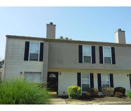2 Beds - Annies Townhomes at 2603 Pojest Drive in Memphis TN is a Apartment