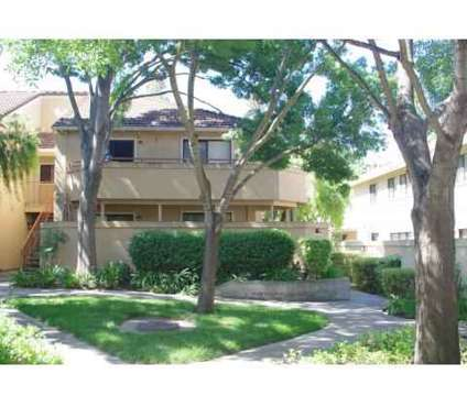 2 Beds - Cowell Terrace at 1167 Saint Matthew Place in Concord CA is a Apartment