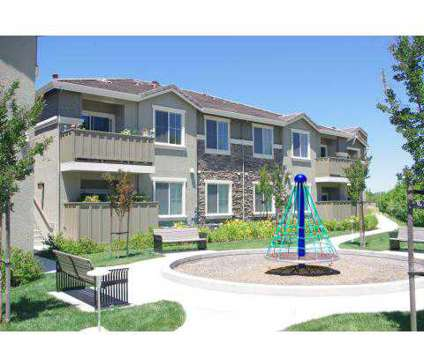 1 Bed - Rose Garden Village at 802-808 Camino Ramon in Danville CA is a Apartment