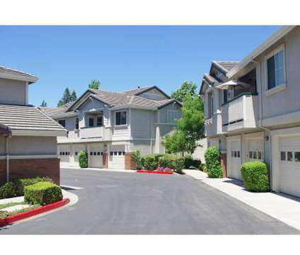 2 Beds - Sequoia Grove at 900-986 Podva Road in Danville CA is a Apartment