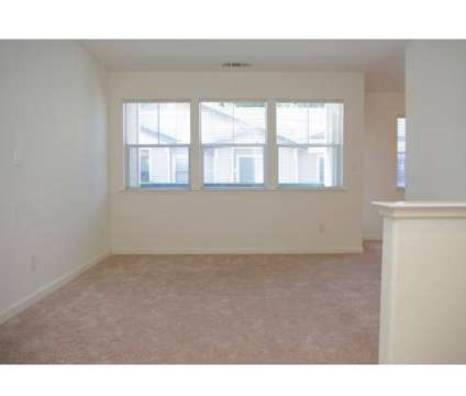 2 Beds - Sequoia Grove of Danville at 900-986 Podva Road in Danville CA is a Apartment