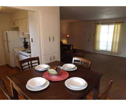 2 Beds - The Meadows at 14001 Oak Meadows in Universal City TX is a Apartment