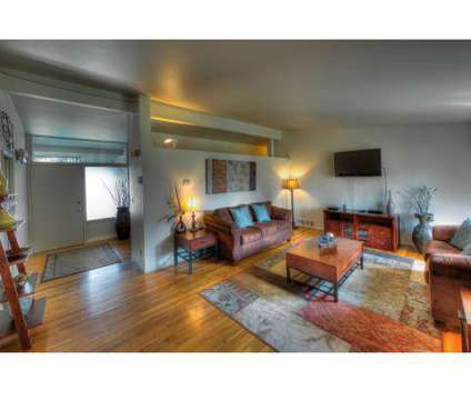 4 Beds - Windsor Crossing at 5321 West John Gay Dr in Spokane WA is a Apartment