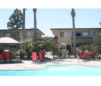 1 Bed - Cross Roads Apartments at 222 North Muller St in Anaheim CA is a Apartment