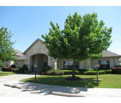 1 Bed - Ridge Parc at 6969 Clarkridge Dr in Dallas TX is a Apartment