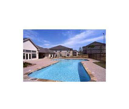 2 Beds - Ridge Parc at 6969 Clarkridge Dr in Dallas TX is a Apartment