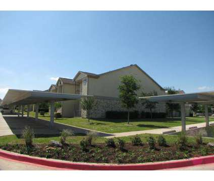 3 Beds - Ridge Parc at 6969 Clarkridge Dr in Dallas TX is a Apartment