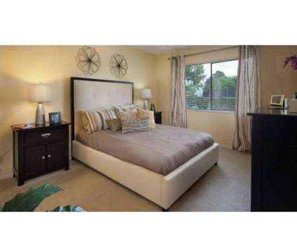1 Bed - The Waves at 9000 Nw 9th St in Plantation FL is a Apartment