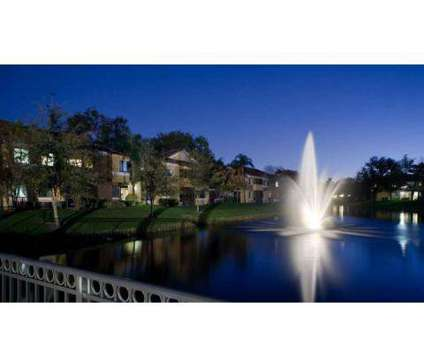 2 Beds - The Waves at 9000 Nw 9th St in Plantation FL is a Apartment