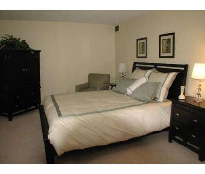 1 Bed - Terrace Estates at 152 Shore Drive in Peabody MA is a Apartment