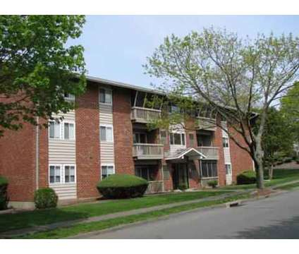 2 Beds - Terrace Estates at 152 Shore Drive in Peabody MA is a Apartment