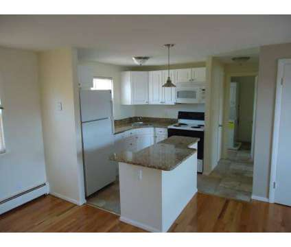 3 Beds - Terrace Estates at 152 Shore Drive in Peabody MA is a Apartment