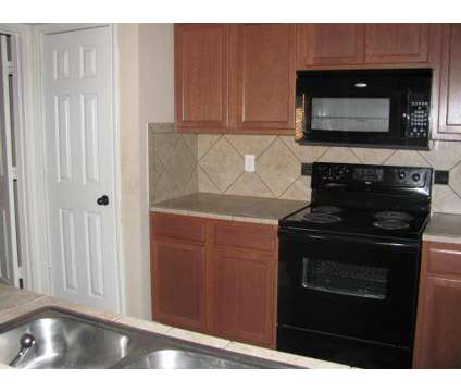 3 Beds - Woodland Estates in Mansfield at 2505 Wood River Parkway in Mansfield TX is a Apartment