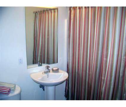 2 Beds - Washington Mills Building No.1 at 270 Canal St in Lawrence MA is a Apartment