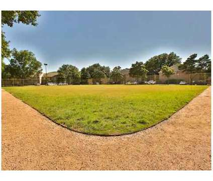 1 Bed - Reserve at City Center North at 2401 W Sam Houston Parkway N in Houston TX is a Apartment