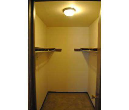 2 Beds - Cambridge Apartments at 1221 Bob Pettit Boulevard in Baton Rouge LA is a Apartment