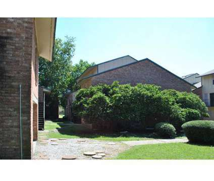 3 Beds - Cambridge Apartments at 1221 Bob Pettit Boulevard in Baton Rouge LA is a Apartment