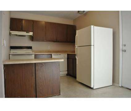 4 Beds - Cambridge Apartments at 1221 Bob Pettit Boulevard in Baton Rouge LA is a Apartment