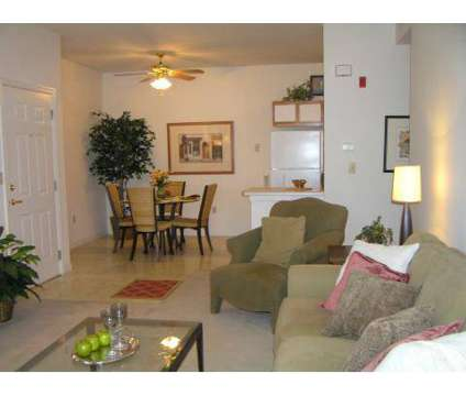 1 Bed - Autumn Oaks at 1102 Autumn Creek Way in Manchester MO is a Apartment