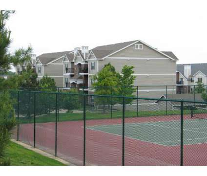 2 Beds - Autumn Oaks at 1102 Autumn Creek Way in Manchester MO is a Apartment