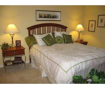 3 Beds - Autumn Oaks at 1102 Autumn Creek Way in Manchester MO is a Apartment