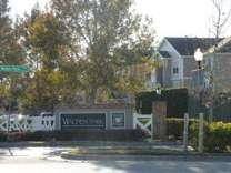 2 Beds - Walden Park