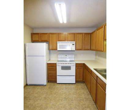 Studio - Cedric's Landing at 5680 Hadley Ave North in Oakdale MN is a Apartment