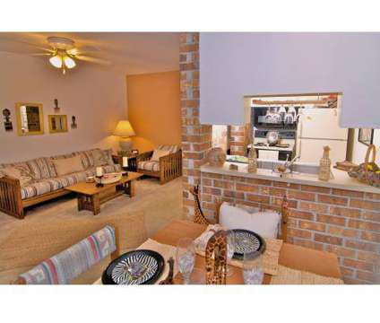 1 Bed - Forest Cove at 1092 Berkeley St in Charleston SC is a Apartment