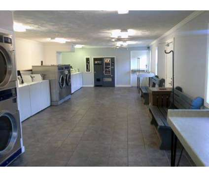 2 Beds - Forest Cove at 1092 Berkeley St in North Charleston SC is a Apartment