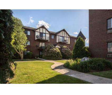 2 Beds - Rivers Edge Apartments at 35 Sharon Rd in Waterbury CT is a Apartment