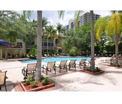 1 Bed - Lincoln Pointe at 17900 N.e 31st Ct in Aventura FL is a Apartment